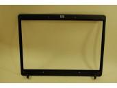 obrázek Rámeček LCD pro HP 550/4