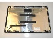 obrázek LCD cover (zadní plastový kryt LCD) pro IBM Lenovo G565