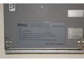 obrázek DVD vypalovačka C3284-A00
