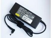 obrázek Adaptér Fujitsu Siemens 19V 3.16A 60W použitý