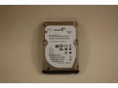 Pevná disk SATA 750GB ST9750420AS