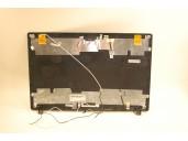 LCD cover (zadní plastový kryt LCD) pro Acer Aspire 5552G/2