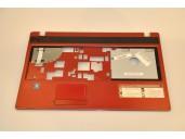 obrázek Horní plastový kryt pro Acer Aspire 5552G/2