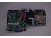 Základní deska pro Asus EEE 1000HD