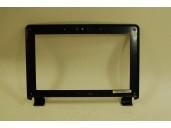 obrázek Rámeček LCD pro Asus EEE 1000HD