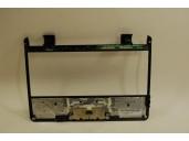 obrázek Horní plastový kryt pro Asus EEE 1000HD/2