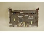 obrázek Spodní plastový kryt pro Asus EEE 1001HA/2
