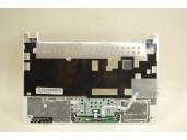 obrázek Horní plastový kryt pro Asus EEE 1001HA/2