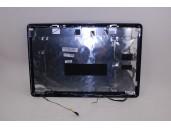 obrázek LCD cover (zadní plastový kryt LCD) pro HP Presario CQ56/2