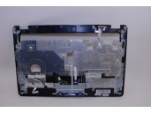 obrázek Horní plastový kryt pro HP Presario CQ56