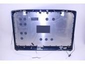 LCD cover (zadní plastový kryt LCD) pro Acer Aspire 8930G