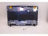 LCD cover (zadní plastový kryt LCD) pro Acer Aspire 5742G/3
