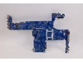 Základní deska pro HP Probook 6460b/2
