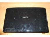 obrázek LCD cover (zadní plastový kryt LCD) pro Acer Aspire 5335/5