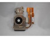 Ventilátor pro HP ProBook 4310s