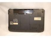 obrázek Spodní plastový kryt pro Acer Aspire 5542G/2