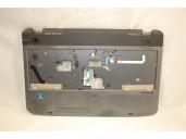 obrázek Horní plastový kryt pro Acer Aspire 5542G/2