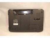obrázek Spodní plastový kryt pro Acer Aspire 5542G/3