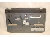 obrázek Horní plastový kryt pro Acer Aspire 5542G/3