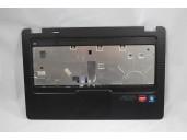obrázek Horní plastový kryt pro HP Presario CQ62