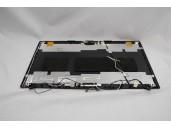 LCD cover (zadní plastový kryt LCD) pro Acer Aspire 5253/2