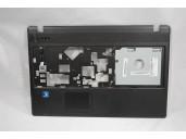obrázek Horní plastový kryt pro Acer Aspire 5253/2