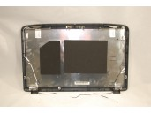 LCD cover (zadní plastový kryt LCD) pro Acer Aspire 5740