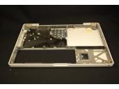 obrázek Spodní plastový kryt pro Apple A1181