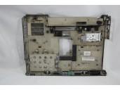 obrázek Spodní plastový kryt pro HP EliteBook 6930p