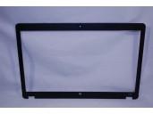 obrázek Rámeček LCD pro HP 630