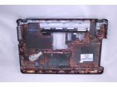 obrázek Spodní plastový kryt pro HP 630