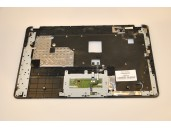 obrázek Horní plastový kryt pro HP 630