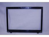 obrázek Rámeček LCD pro Sony Vaio VGN-SZ1XP/3