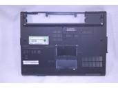 obrázek Spodní plastový kryt pro Sony Vaio VGN-SZ1XP/2