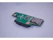 obrázek Přechodka na disk pro Asus PRO5DA