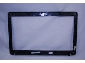 Rámeček LCD pro PB EASYNOTE TE11HC-B8304
