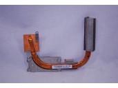 obrázek Pasiv (Heatpipe) ventilátoru pro IBM Lenovo G555