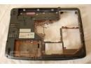 Spodní plastový kryt pro Acer Aspire 5520/1