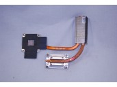 obrázek Pasiv (Heatpipe) ventilátoru pro Toshiba Satellite A300