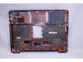 obrázek Spodní plastový kryt pro Toshiba Satellite A300/2