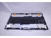 LCD cover (zadní plastový kryt LCD) pro Acer Aspire 5742G/4