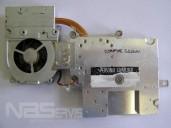 obrázek Ventilátor pro Comfor 6200N