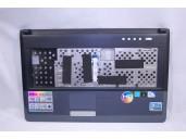 obrázek Horní plastový kryt pro MSI CR700X