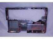 obrázek Spodní plastový kryt pro MSI CR700X