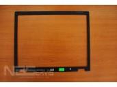 Rámeček LCD pro HP Compaq nx6110/2