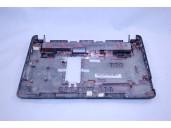 obrázek Spodní plastový kryt pro Asus EEE 1005HA/4