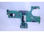 obrázek Základní deska pro HP Elitebook 6930p/2