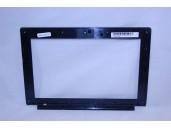 obrázek Rámeček LCD pro Asus EEE 1002HA