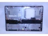 obrázek Spodní plastový kryt pro Asus EEE 1002HA