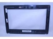 obrázek Rámeček LCD pro Asus EEE X101CH